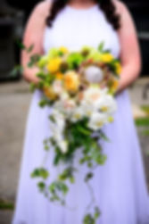 Amy_RayWedding_0152.jpg