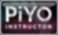 PiYo_Instructor_Metallic.png