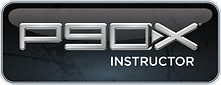 P90X_Instructor_3D.png