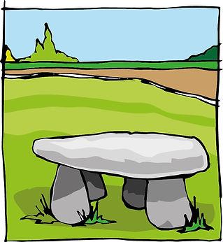 2--dolmen.jpg
