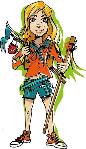 personnage-SARAH.jpg