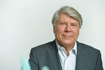Gebauer, Prof. Dr. Gunter.jpg