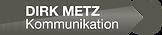 Logo DIRK METZ Kommunikation.png