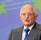 Verheugen, Prof. Günter.jpg