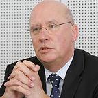 Schenk, Prof. Dr. Michael_Victoria Kühne