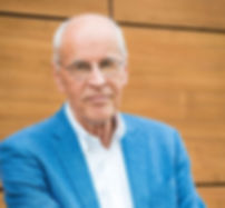 Prof. Dr. Christian Pfeiffer.jpeg_edited