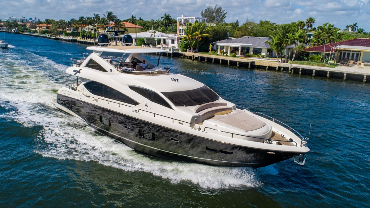 88-2014-sunseeker-full-circle-03