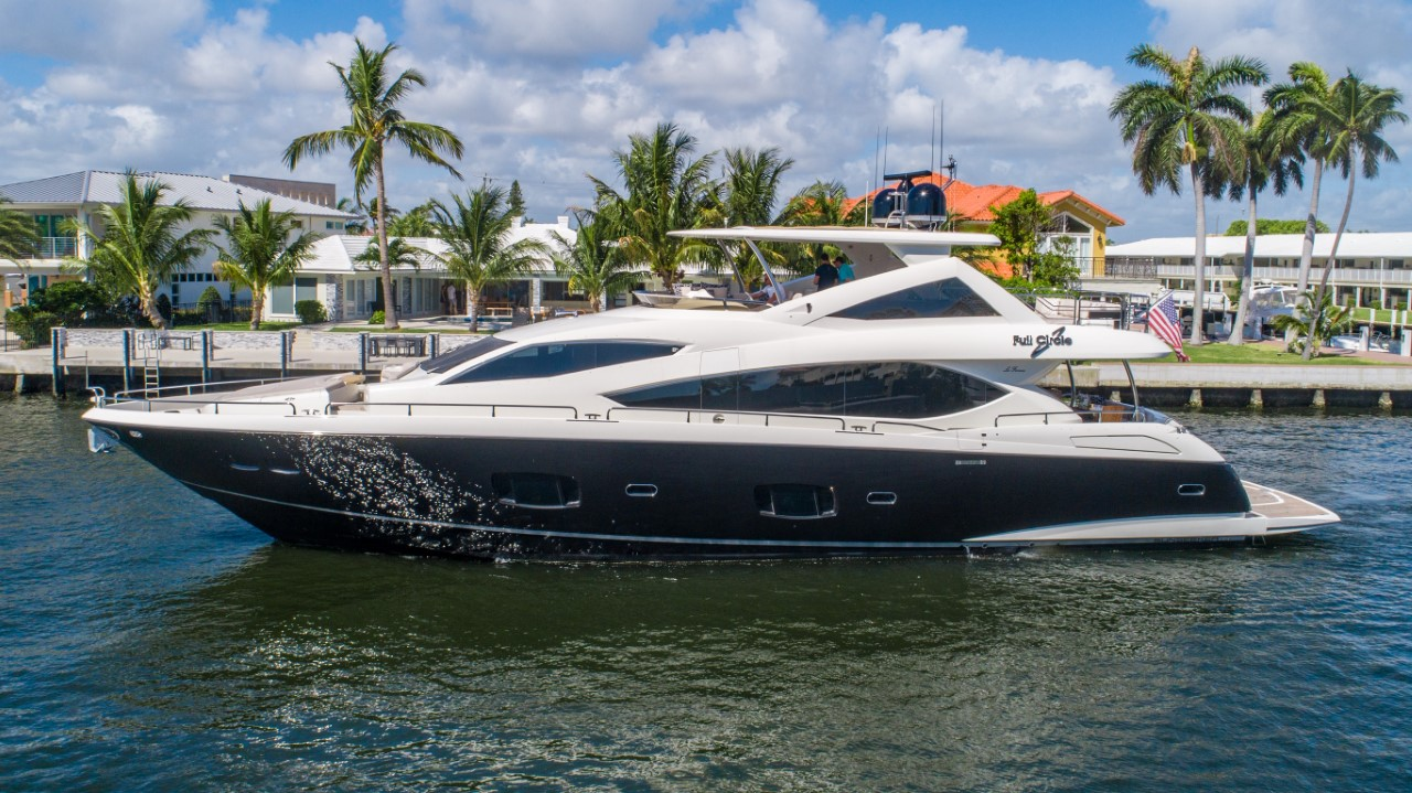 88-2014-sunseeker-full-circle-01