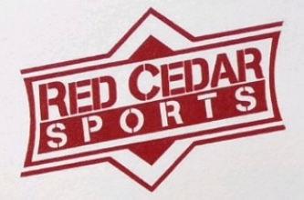 Red Cedar Sports.jpg