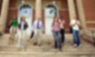 Universitätsstudenten und Professor, Karrierecoaching Dresden, Business Coaching für Führunskräfte, Jobcoachin, Akademiker, TU Dresden, AkademBusiness Coaching Coach Beratung Supervision, Susann Hinz, Personalberatung Coaching Gespräch Supervision Führungskräftecoaching, Management Beratung, HR, Karriereberatung, Jobcoaching, Bewerbungscoach, Bewerbungscoaching, Unternehmensberatung, Human Reources, Organisationsentwicklung, Beratung von Führungskäften, Beratung Freiberufler, Beratung Unternehmer, Interim HR, Führungskräfteentwicklung, Führungskräftecoaching, Kompetenzentwicklung für Führngskräfte, Personalentwicklung, Coaching in Dresden, Coach in Dresden, Führungskräfteberatung, Teamentwicklung, Mitarbeiterbindung, Recruiting, Coaching Ausbildung Dresden, Sachsen Coaching, systemisches Coaching, Personalberatung, Führungskräfte Coaching, Team Coaching, Potential Coaching, Führungskräfteentwicklung, Teamentwicklung, Fallsupervision, Life Coach, Akademiker, Doktoranden, Wissenschaft