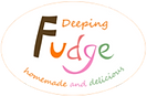 Deeping Fudge Logo for Fig & Fox.png