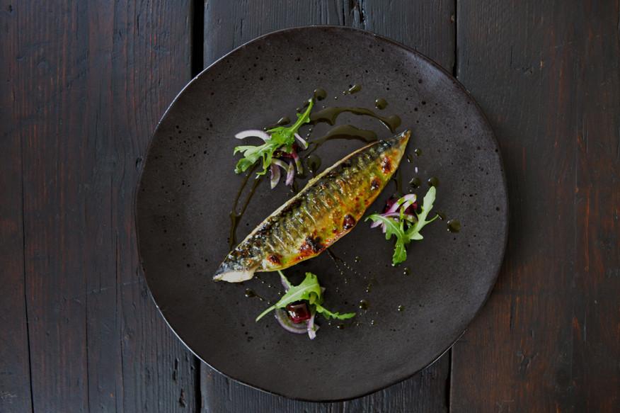The Fig & Fox Company Private Chef Exper