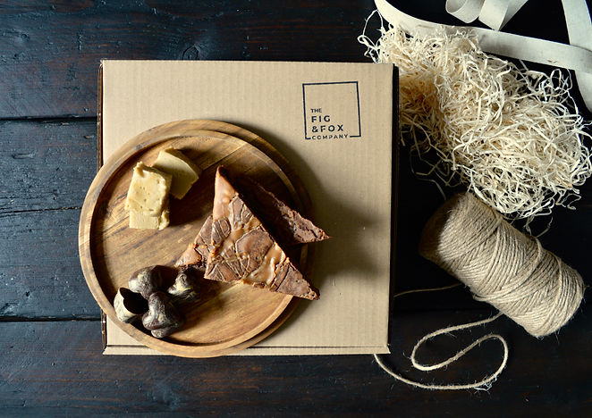 The Fig & Fox Company - Salted Caramel.j
