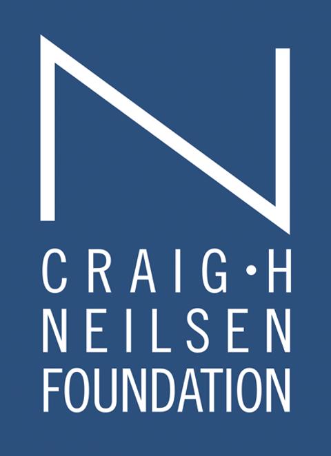 CHNF logo_edited.png