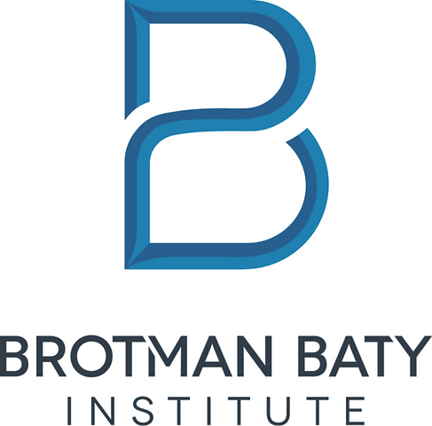 Brotman%2525252520Baty%2525252520icon_ed