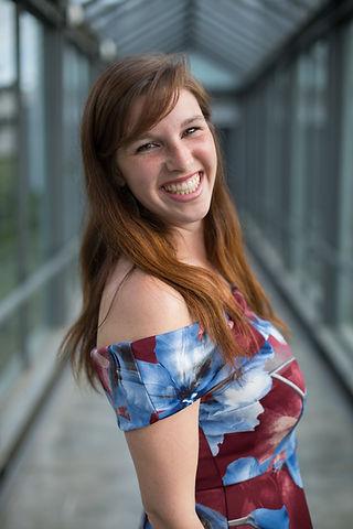 Anna Marie Yanny
