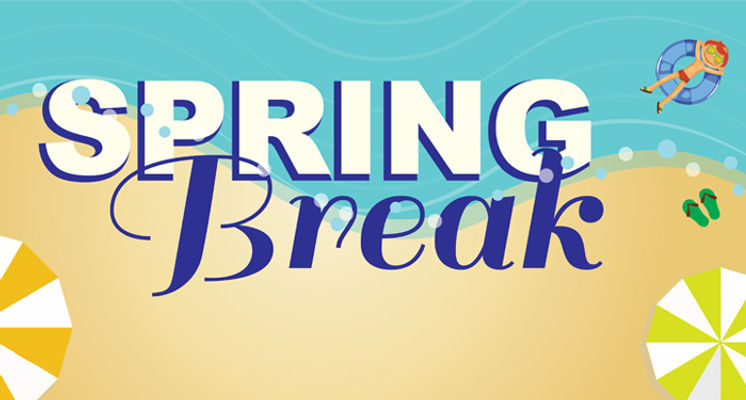 springbreak-tw-cover.jpg