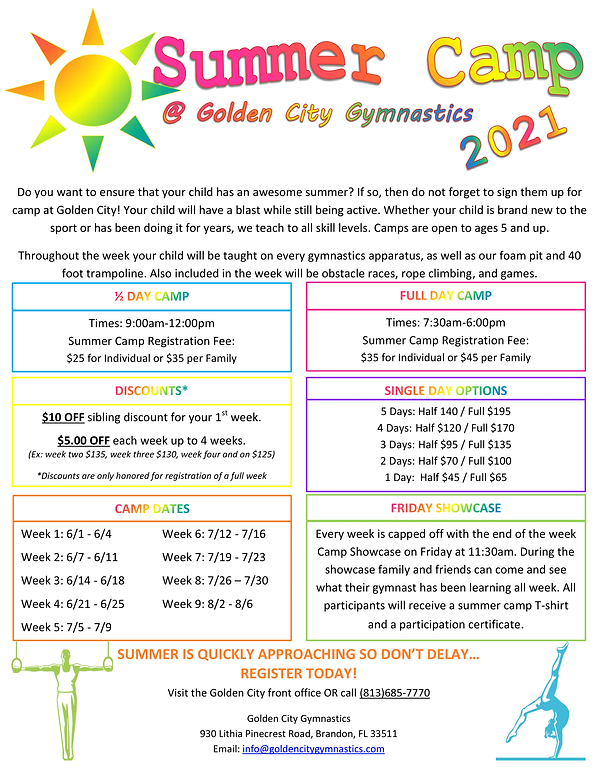 NEW Summer_Camp_Flyer_2021.png