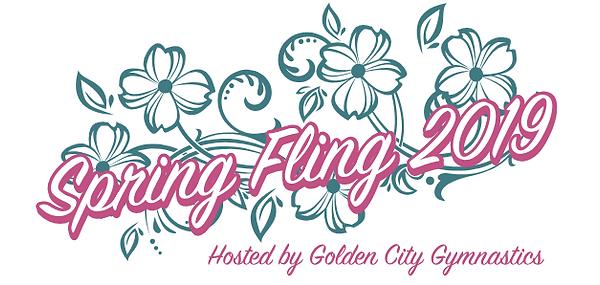 Spring Fling Artwork_edited.png