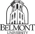 BelmontLogo Blk_Vert.jpg