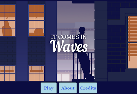 It Comes In Waves: Oversight Reflections