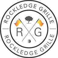 RockledgeGrille_emblem_RGB_final.jpg