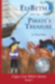 book 1 cover front for website.jpg