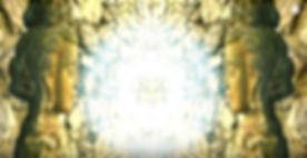 Janius particle.jpg