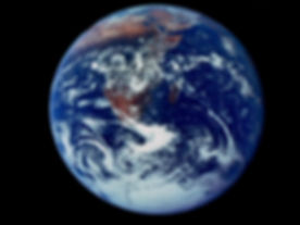 4-22-Earth-day.jpg