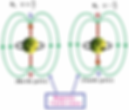 electron-spin.png