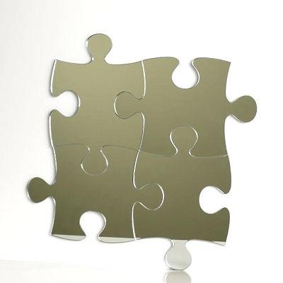 www-jig-saw-puzzle-jigsaw-puzzle-mirror-