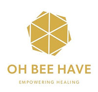OH BEE HAVE empowering healing.jpg