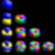 Atomic_orbitals_spdf_m-eigenstates_mposi