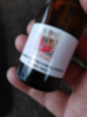 oh BEE have close up 30ml.jpg