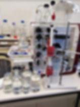chromatography 2.jpg