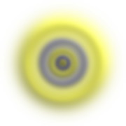 800px-Atomic-orbital-cloud_n6_l0_m0.png