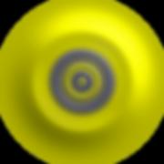 800px-Atomic-orbital-cloud_n6_l0_m0.png