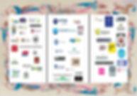 all companies.jpg
