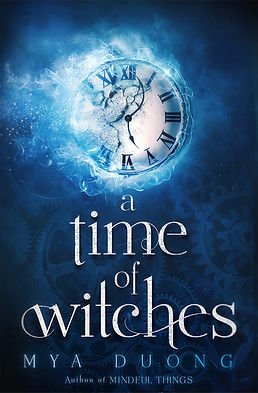 A-Time-of-Witches-Ebook.jpg