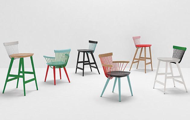 Hayche-WW-armrest-chair-london-design-fe