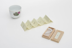 Atelier-hoko-design-exhibition-singapore