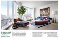 15 Hudson Yards_Blueprint DPS