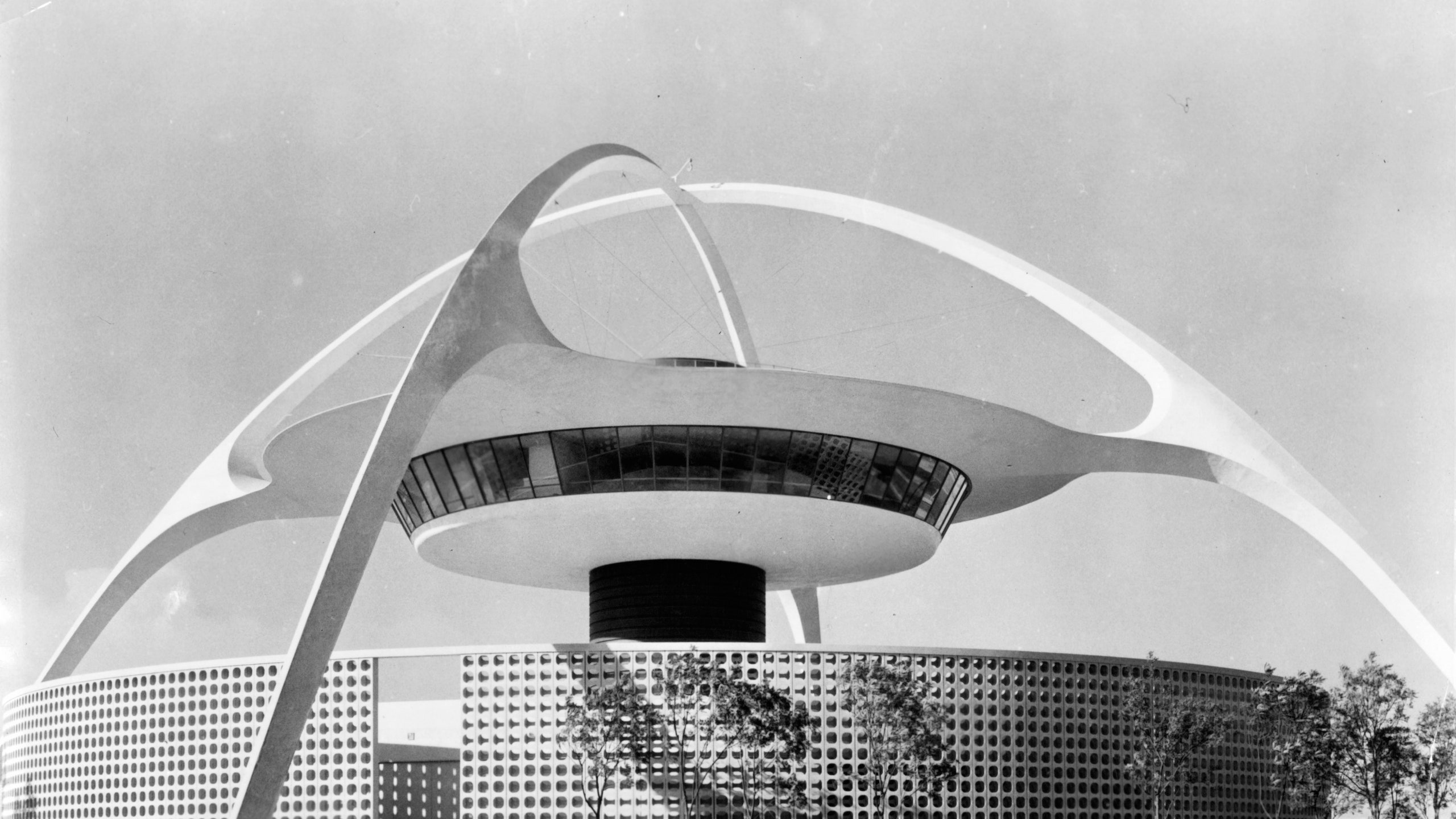 Architectural Digest Hollywood Architect