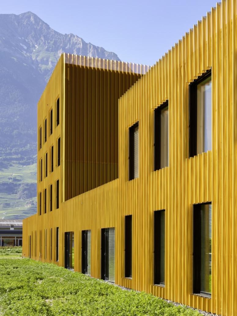 bw-architectes-copywriting-franklyfluent