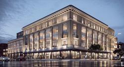 luckey-platt-building-luxury-apartments-