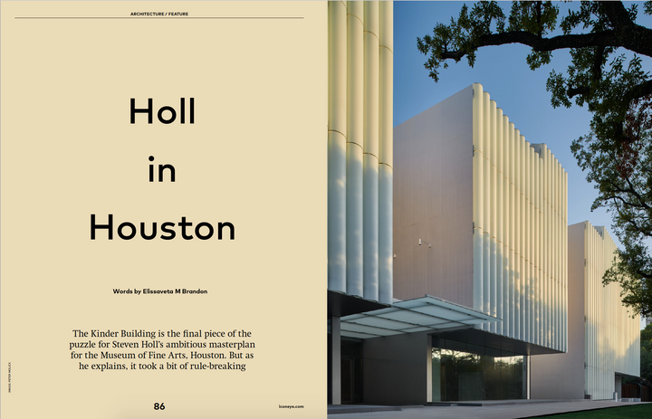 steven-holl-interview-icon-magazine.png