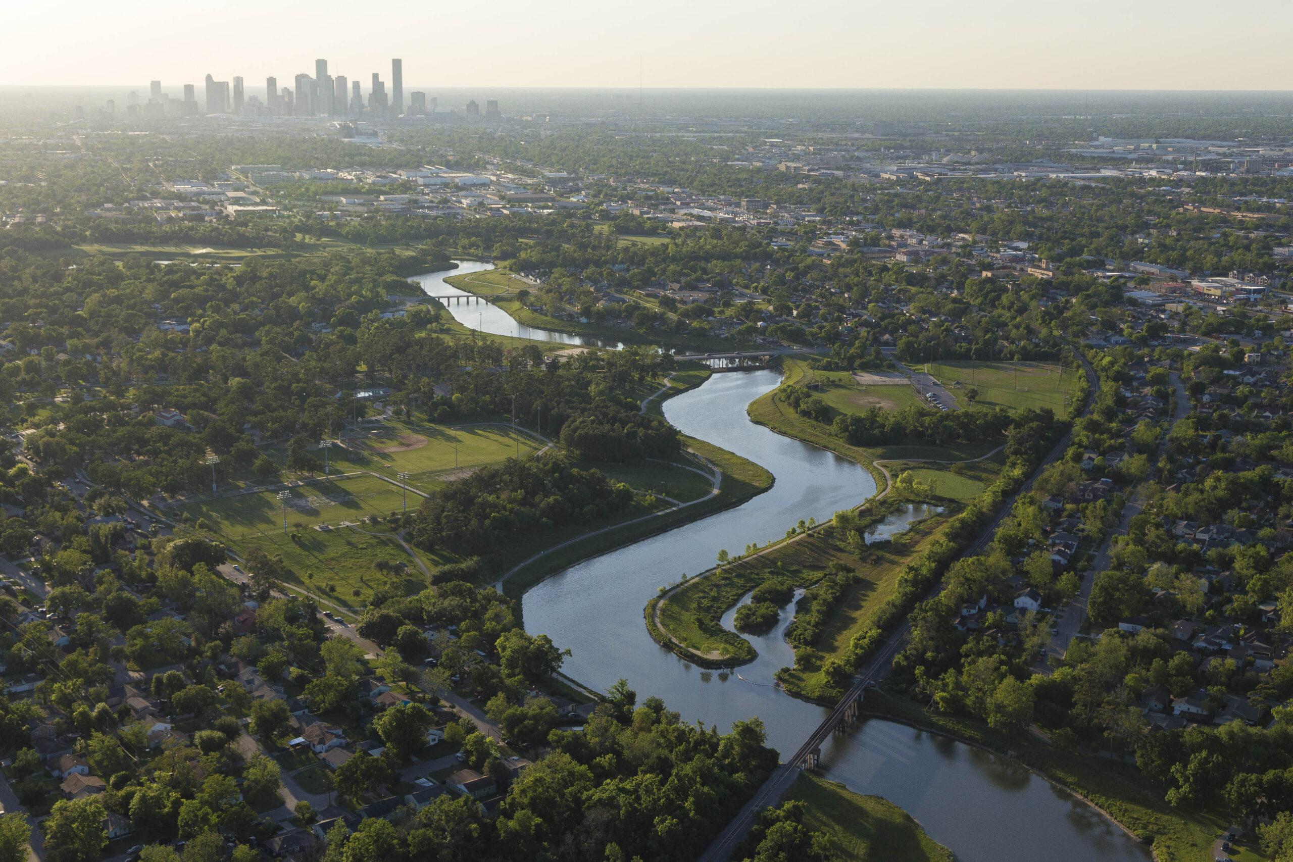 Brays-Bayou-Greenway-Mason-Park-Houston-
