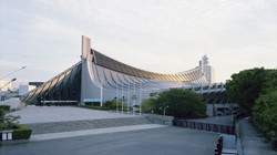 yoyogi-national-stadium-kenzo-tange-arch