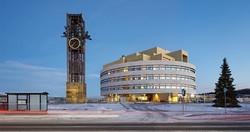 kiruna-town-hall-henning-larsen