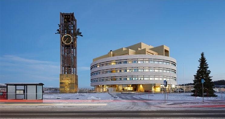kiruna-town-hall-henning-larsen.jpg